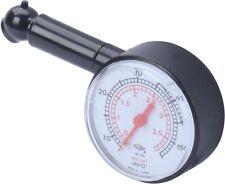 RICHTER  Reifendruckprüfer Luftdruck Reifendruck Messgerät HR-IMOTION 125 102 01