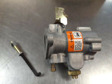 OEM GENUINE NOS KOHLER B-237199-S CARBURETOR FUEL PUMP