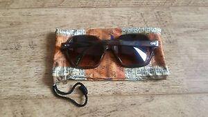 Paul Smith Shirra Sunglasses PM8133 - S