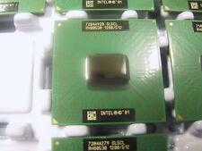 Intel Mobile Pentium SL5CL 1.2GHz 133MHz 512KB Cache Socket 479 CPU