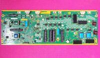 ORIGINAL SC board TNPA5335BG TNPA5335 BG  AG BH TH-P50GT30C