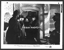 LODGER Jack the Ripper LAIRD CREGAR George Sanders ORIGINAL 1944 PHOTO