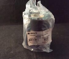 BRADY R4300 Thermal Transfer Printer Ribbon NAED# 35243 984ft Roll NOS (1) Each