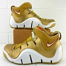 Nike LeBron 4 | All-Star Game | 314647-711 | Men's Size 8.5
