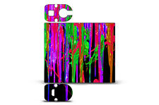 Skin Wrap For Eleaf iStick 40W TC 40 Watt Decal Vapor Skins Vinyl Stickers DRIPS