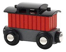 Altri modellini statici furgoni in legno