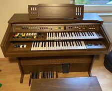 Orgel ( Yamaha Electone ) top Zustand