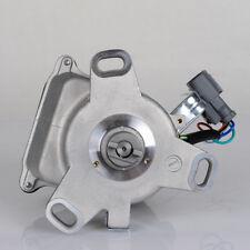 Distributor-DX, GAS, SOHC, Natural, 4 Door, Sedan fits 96-97 Accord 2.2L-L4