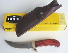 Bu401rws Buck Buck Kalinga