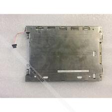 7.7 inch KCS6448ESTT-67 Industrial equipment LCD screen display Panel by Kyocera