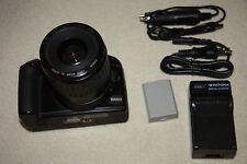 Canon digital camera 1000D à partir de la série EOS et objectif et supplément
