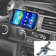 Air Vent Car Mount holder Cradle for Galaxy Note 2 II N7100