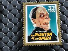 pins pin DISNEY  PHANTON OF THE OPERA  CINEMA