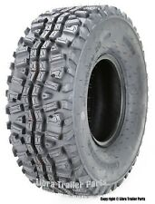One New ATV Tire 24x11-10 24x11x10 6PR 10271