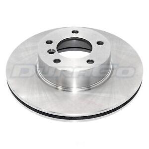 Disc Brake Rotor Front Auto Extra AX900780