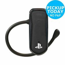 Sony PlayStation 3 Unbranded Single Video Game Headsets