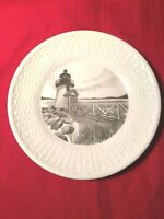 Wedgwood NANTUCKET Accent Luncheon Plate