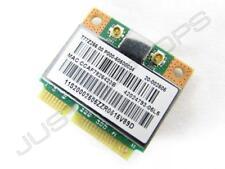 NEU Anatel halbe Mini PCI-E WiFi 820.11b/g/n Karte Modul BCM94313HMG2L 20002505