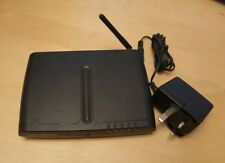 Thomson Speedtouch ST585 V6 54Mbps Wireless Router/Access point