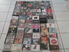 72 CD Sammlung Konvolut