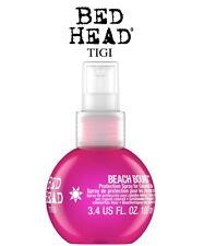 Tigi Bed Head - Beach Bound - Spray Protettivo Per Capelli Colorati - 100 ml