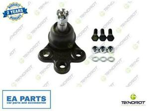 Ball Joint for CHEVROLET OPEL TEKNOROT CH-604
