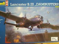 "Revell 4295 1/72 Lancaster B.III ""Dambusters"""