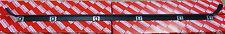 Genuine Toyota Landcruiser FJ40 Window Rubber Seal W/O Vent NOS HJ47 BJ42 FJ45