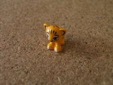 Lego City Friends Animal Tiger Cub Small Zoo NEW