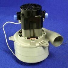 Advance 56264037, VAC Motor, 120V AC, 3 Stage
