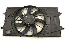 NEW Dorman Radiator Fan Assembly 620-635 Cobalt G4 G5 2.2L I4 DOHC 2005-2010
