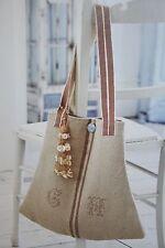 Tote Bag Sewing Pattern (PN031)