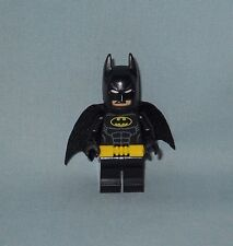 ******NEW LEGO BATMAN MINIFIGURE, MINIFIG, FROM SET 70900******