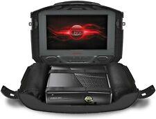 GAEMS G155 Personal Gaming Environment PS4 Xbox One PS3 XBOX 360 TravelScreenCIB
