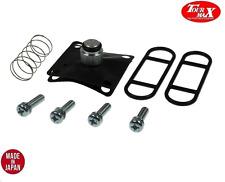 Kit Réparation De Robinet D'essence Triumph DAYTONA 900 91-96 / SPRINT 900 93-98
