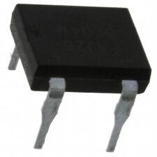 DF04 IC RECT BRIDGE 400V 1.5A 4DIP