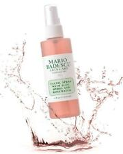 MARIO BADESCU Facial Spray with Aloe Herbs And Rosewater Hydrating Mist 118ml