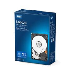 Discos duros internos Western Digital 8MB IDE para ordenadores y tablets