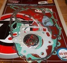 Complete Gasket Kit Set Honda TRX300EX TRX 300EX 93-08