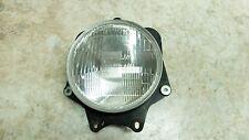 04 Yamaha XVZ1300 XVZ 1300 Venture Royal Star headlight head light front