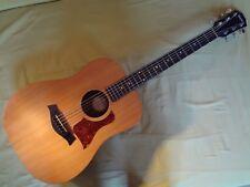 Taylor Gitarre - gebraucht - 1000€ sound.