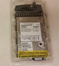 Netapp X283B-R5 750GB 7.2K SATA Hard Drive for FAS2040 FAS2050 FAS2020
