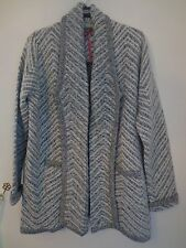 Per Una Acrylic Cardigans for Women