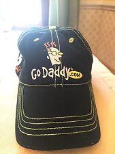 NASCAR Dale Jr  #5 Go Daddy JR Motor sports  Cap New