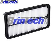 Air Filter 1991 - For TOYOTA MR2 - Petrol 4 2.0L [NA]