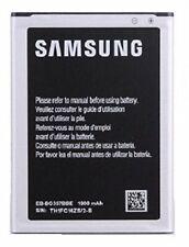 Bateria original Samsung Galaxy Ace 4 EB-BG357BBE desmontaje ENVIO gratis
