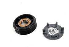 MERCEDES-BENZ CLK C209 Compressor Pulley A0002341312 NEW GENUINE