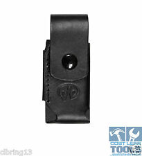 Leatherman Leather Sheath for Wave - YLS939906
