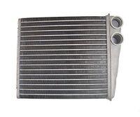 Heater Core HVAC for Audi A3 TT Quattro VW Eos GTI Jetta R32 Rabbit - 1K0819031