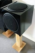 NVA CUBE1 Loudspeaker System